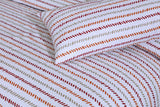 Enderby- Bed Sheet Set
