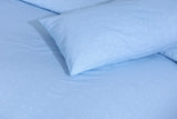 Fernie- Bed Sheet Set