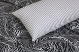 Karina-Bed Sheet Set