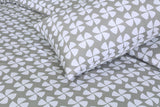 Riya-Bed Sheet Set