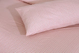 Moers- Bed Sheet Set