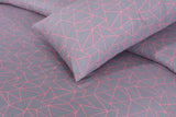 Riox-Bed Sheet Set