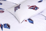 Shells-Bed Sheet Set