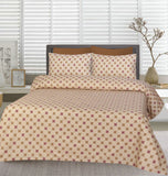 Krensdorf - Bed Sheet Set