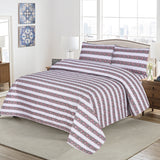 Fable-Bed Sheet Set