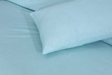 Fern-Bed Sheet Set