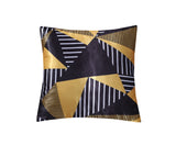 Guinevere-Cushion Cover