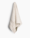 Ivoire-Super Soft Pure Cotton Towel