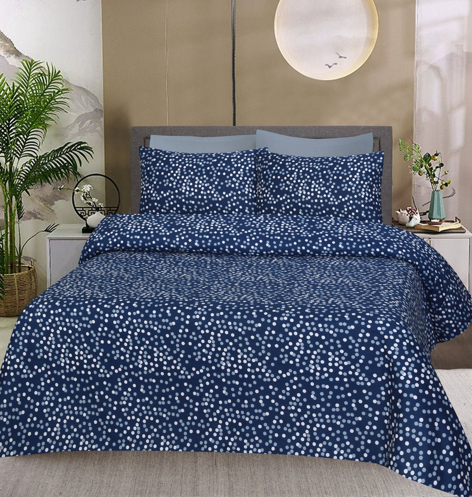 Kinzie-Duvet Cover Set