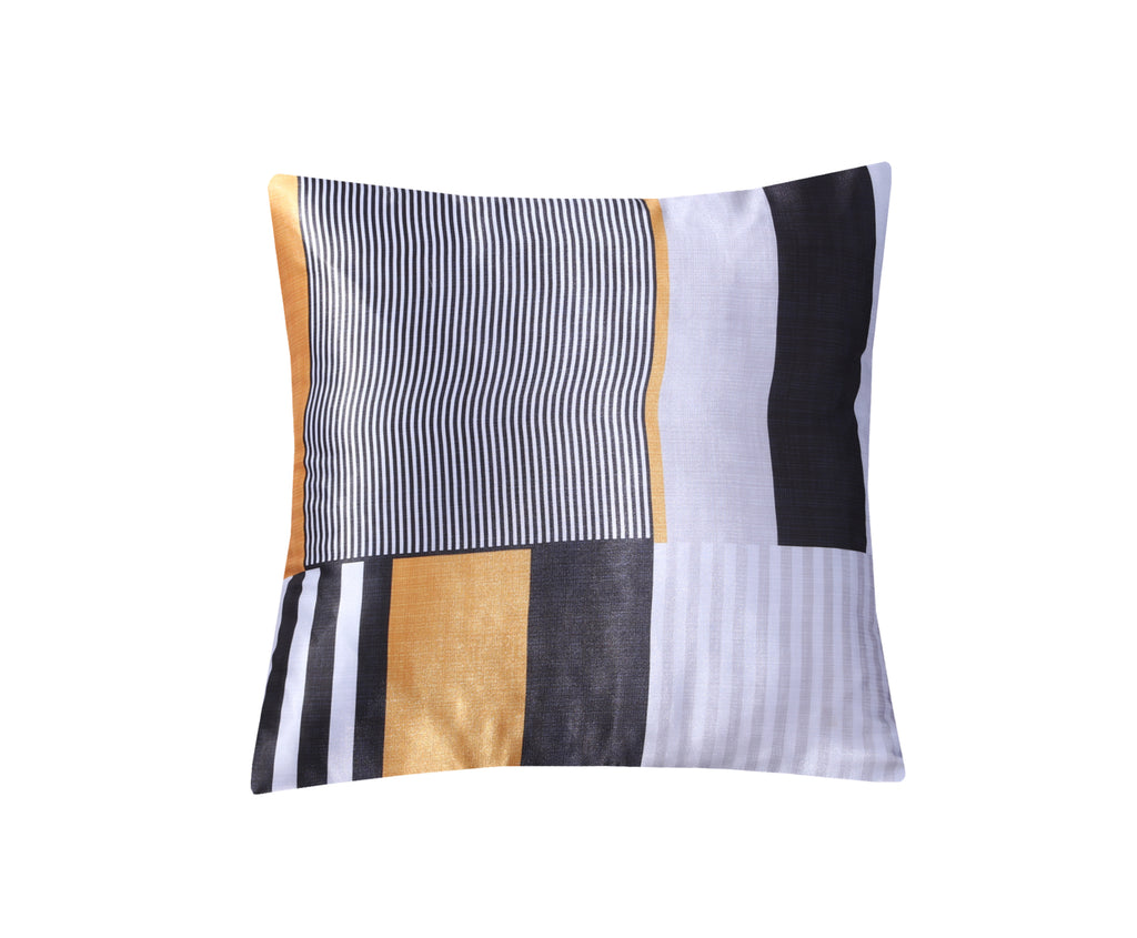 Lancelot-Cushion Cover