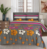 Landrum - Bed Sheet Set