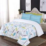 Macy Spring-Duvet Cover Set