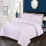 Moira-Bed Sheet Set