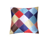 Multi Serene-Cushion Cover