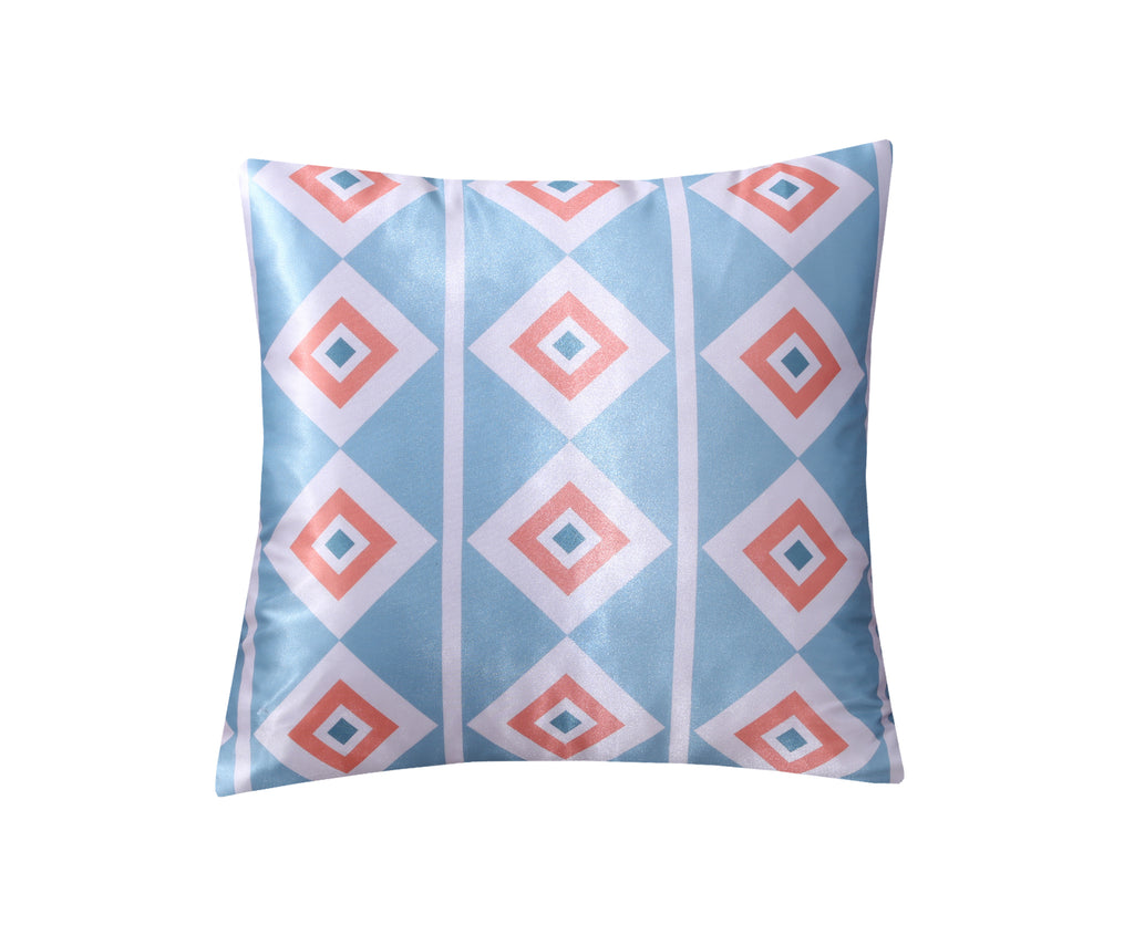 Pacific-Cushion Cover
