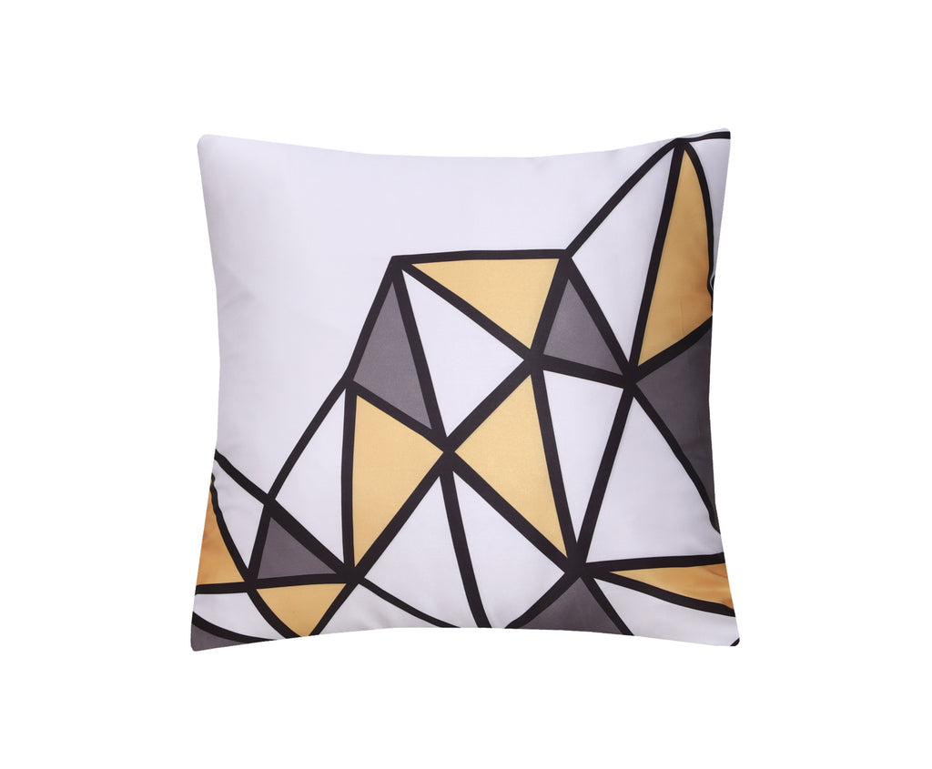 Rammal-Cushion Cover