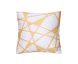 Resber-Cushion Cover