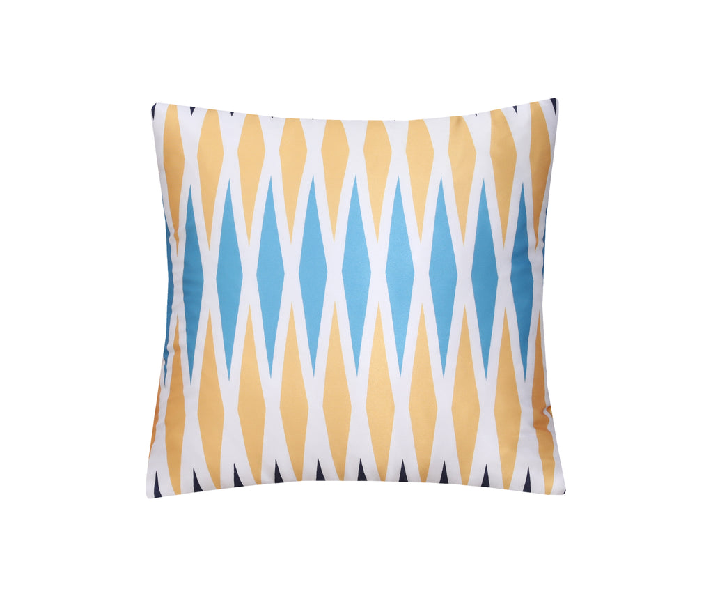 Riviara-Cushion Cover