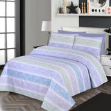 Royale-Bed Sheet Set