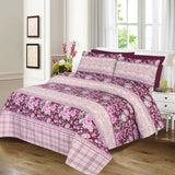 Sheridan-Bed Sheet Set