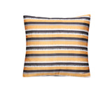 Stella Stripes-Cushion Cover