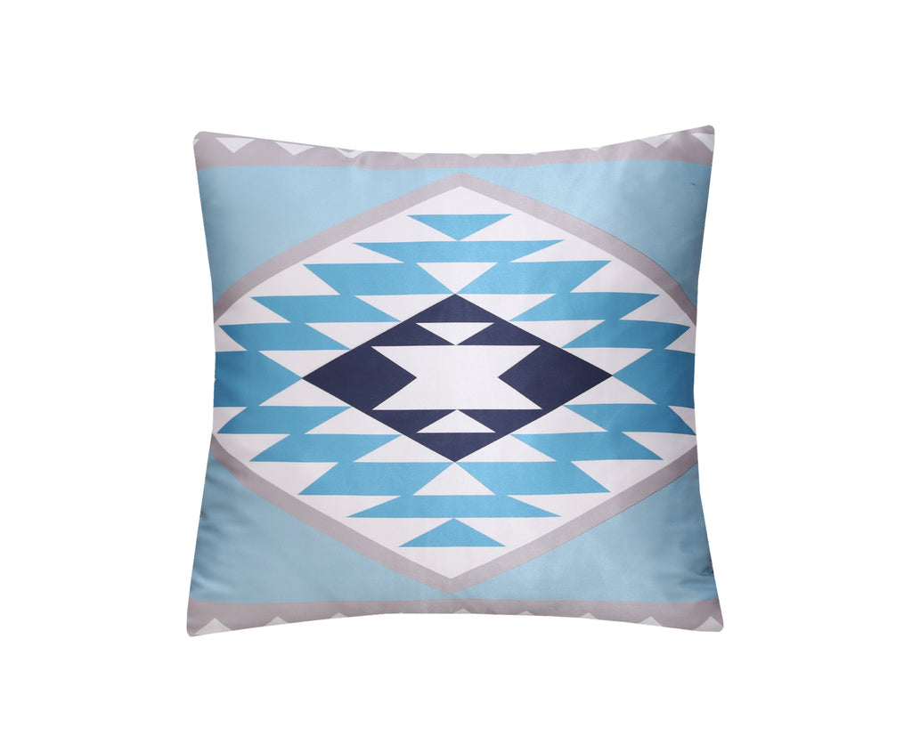 Topaz-Cushion Cover