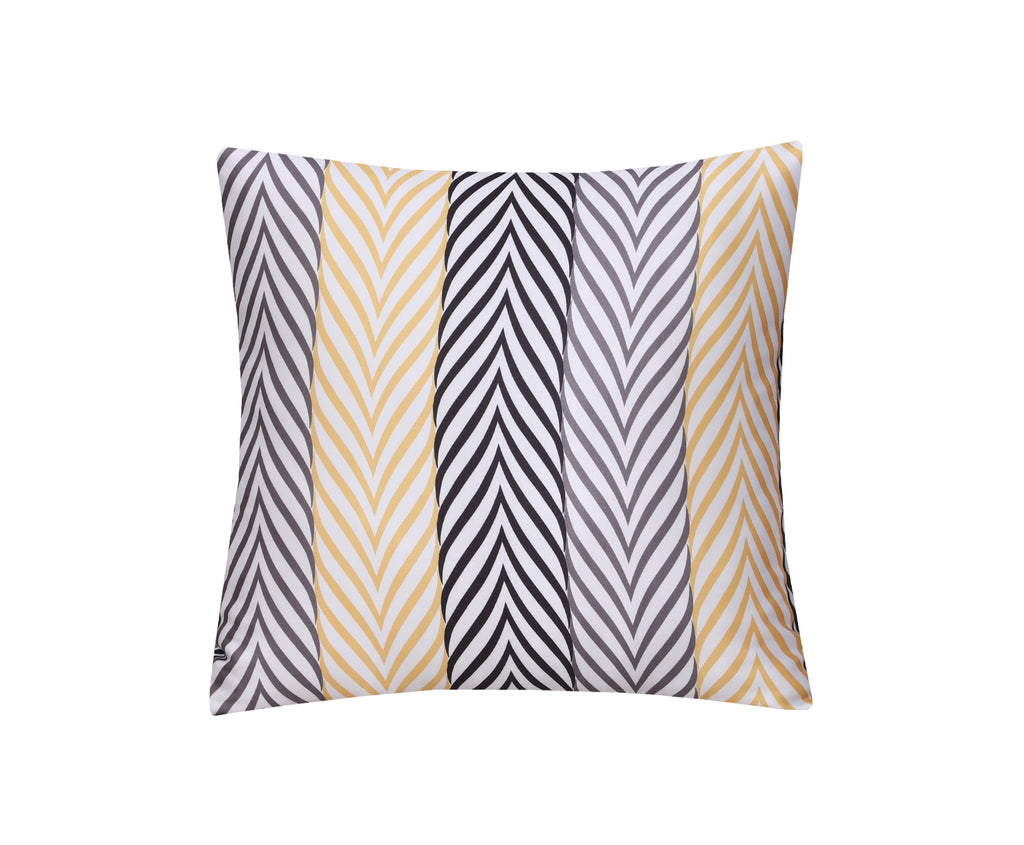 Tycoon-Cushion Cover