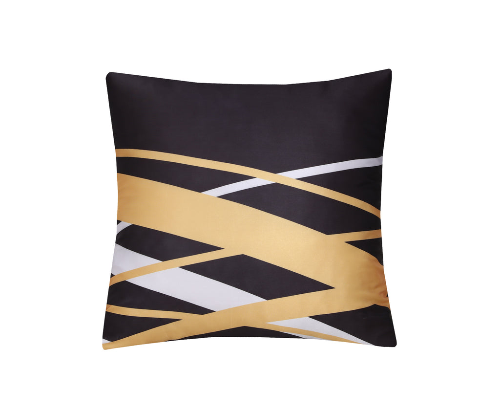 Xavier-Cushion Cover