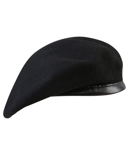 British Army Style Beret