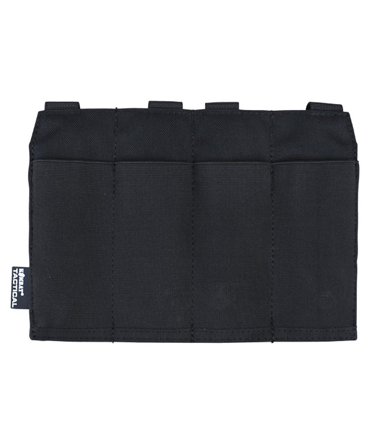 Guardian SMG Pouch
