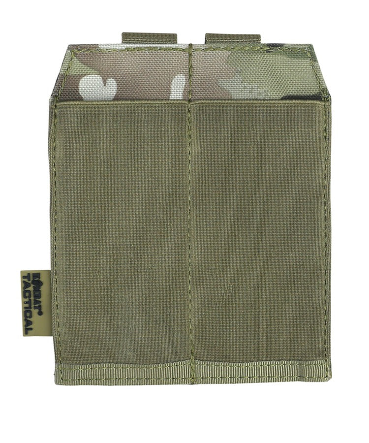 Guardian Pistol Mag Pouch