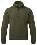Fort Easton 238 1/4 Zip Sweatshirt