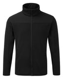 Tuffstuff 240 Otley Softshell/Knit Jumper