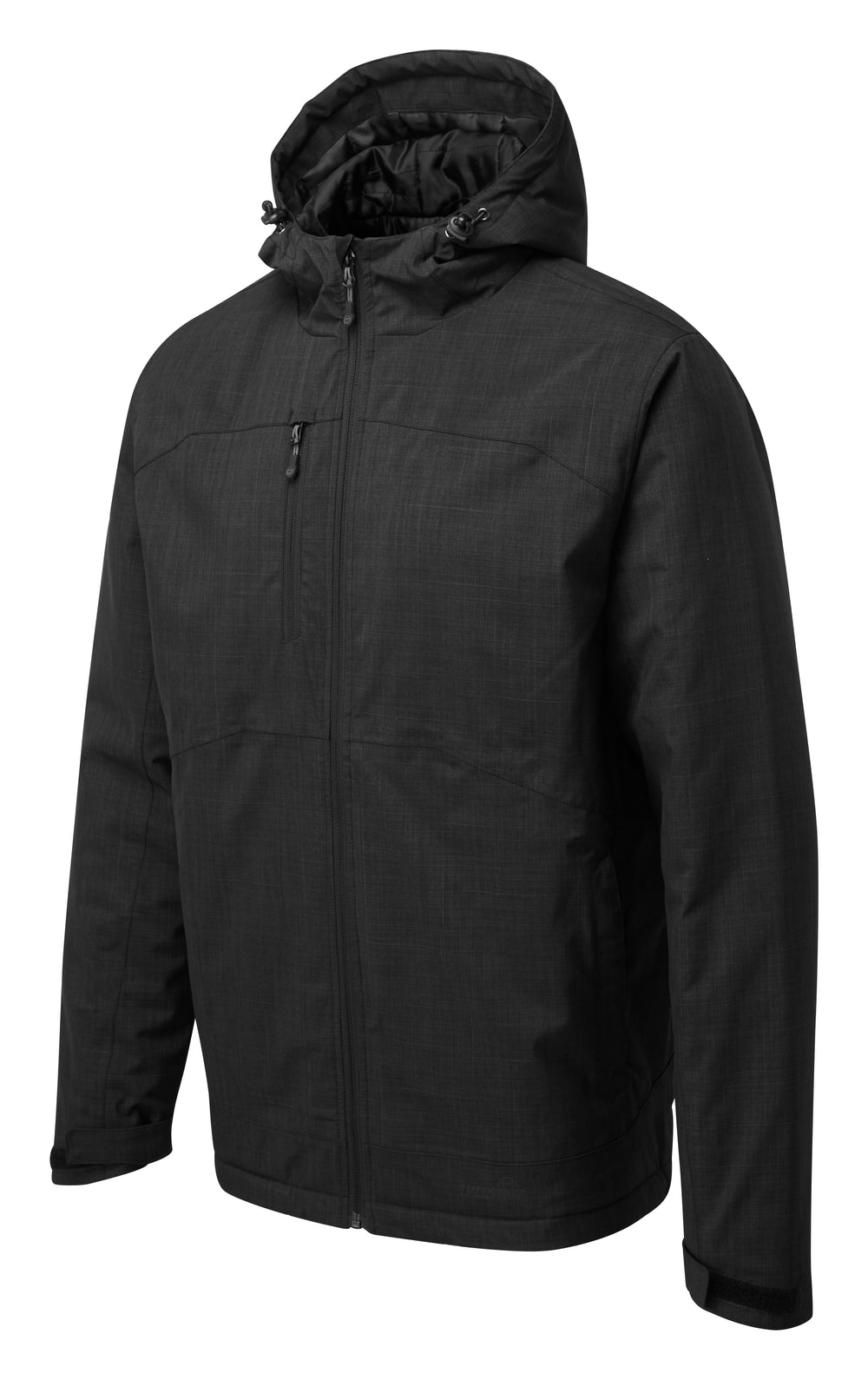 Tuffstuff 259 Hopton Hooded Waterproof Jacket