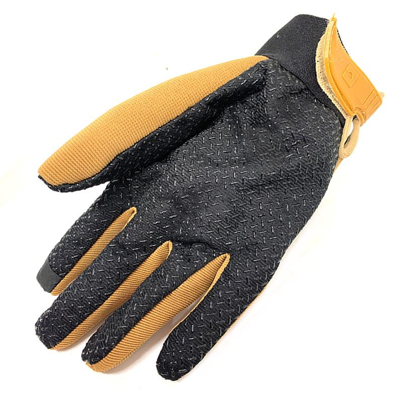 Nuprol Skirmish Gloves C