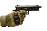 Skirmish Gloves