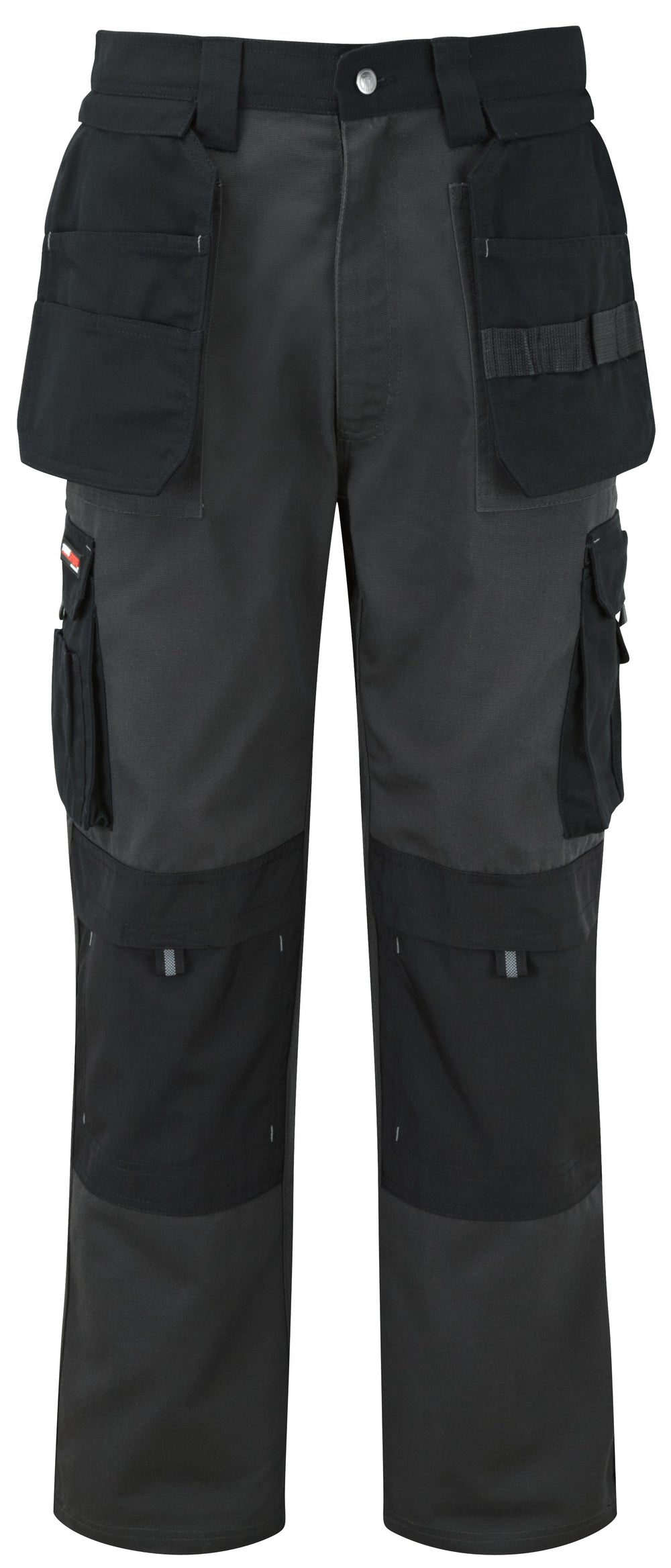 Tuffstuff 700 Extreme Work Trousers