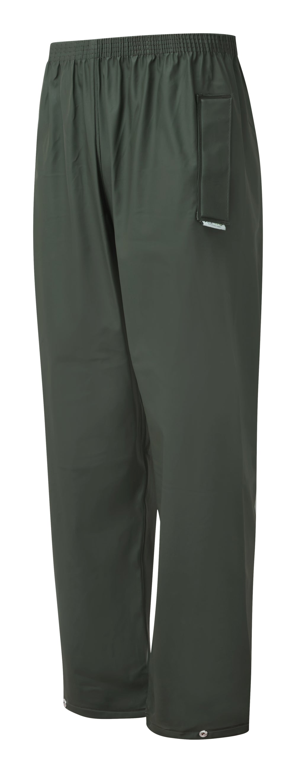 Fort Flex Waterproof Trousers