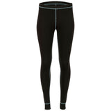 Pro 120 Women's Leggings
