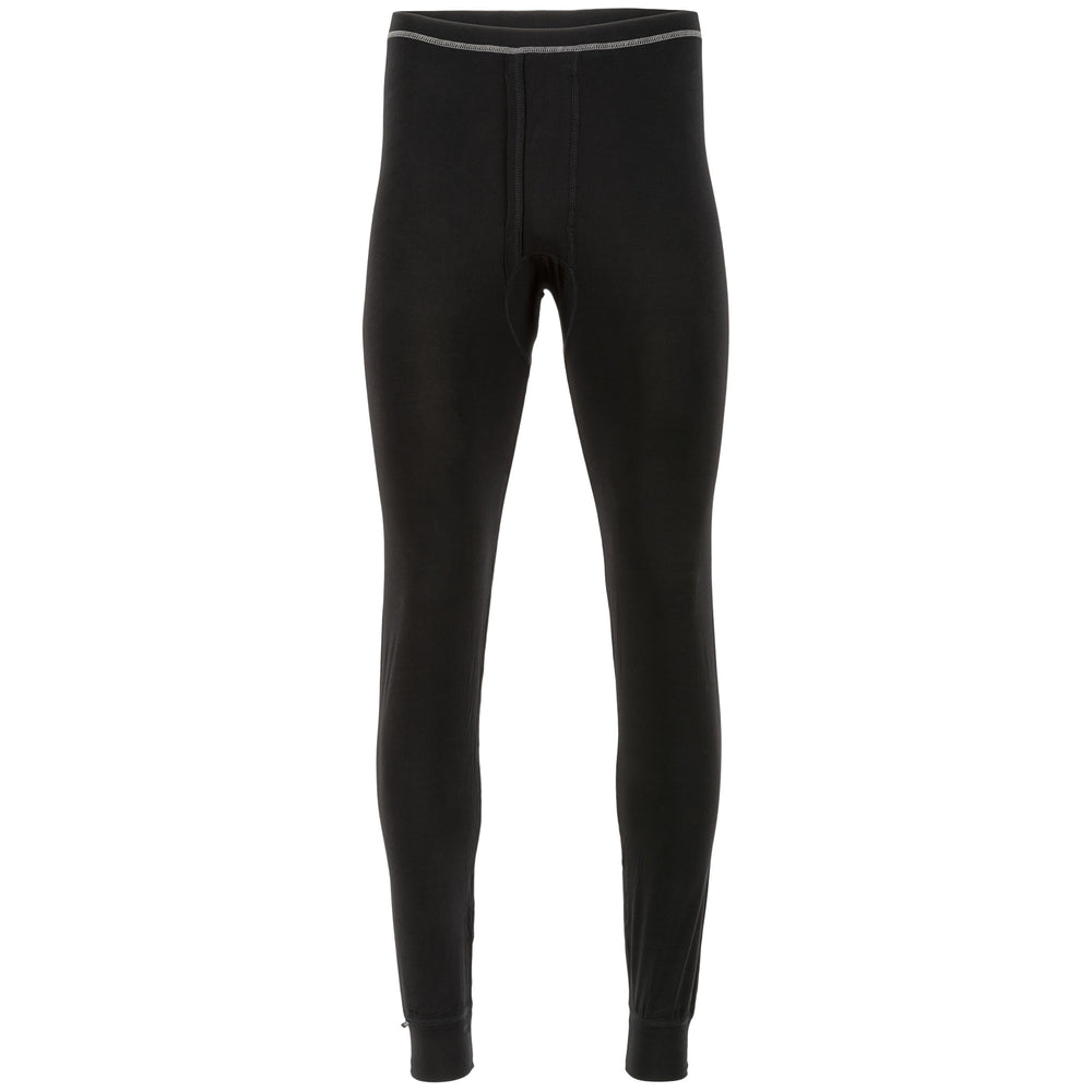 Men's Bamboo Base Layer Leggings