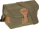 Jack Pyke Cartridge Bag
