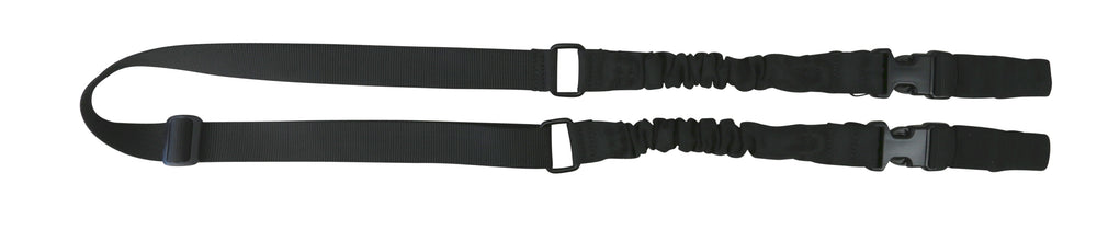 Double Point Bungee Sling