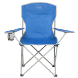 Traquair Folding Camp Chair