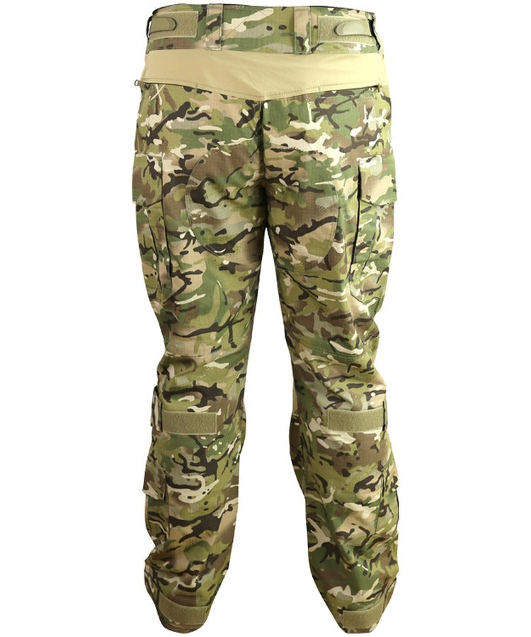 Gen II Spec-Ops Trousers