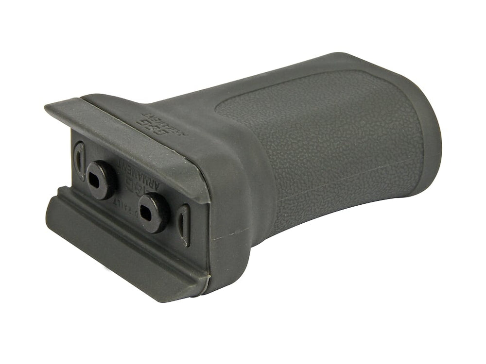 G&G Forward Grip for Warhog