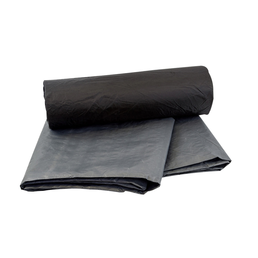 Aeolus 4 Footprint Groundsheet