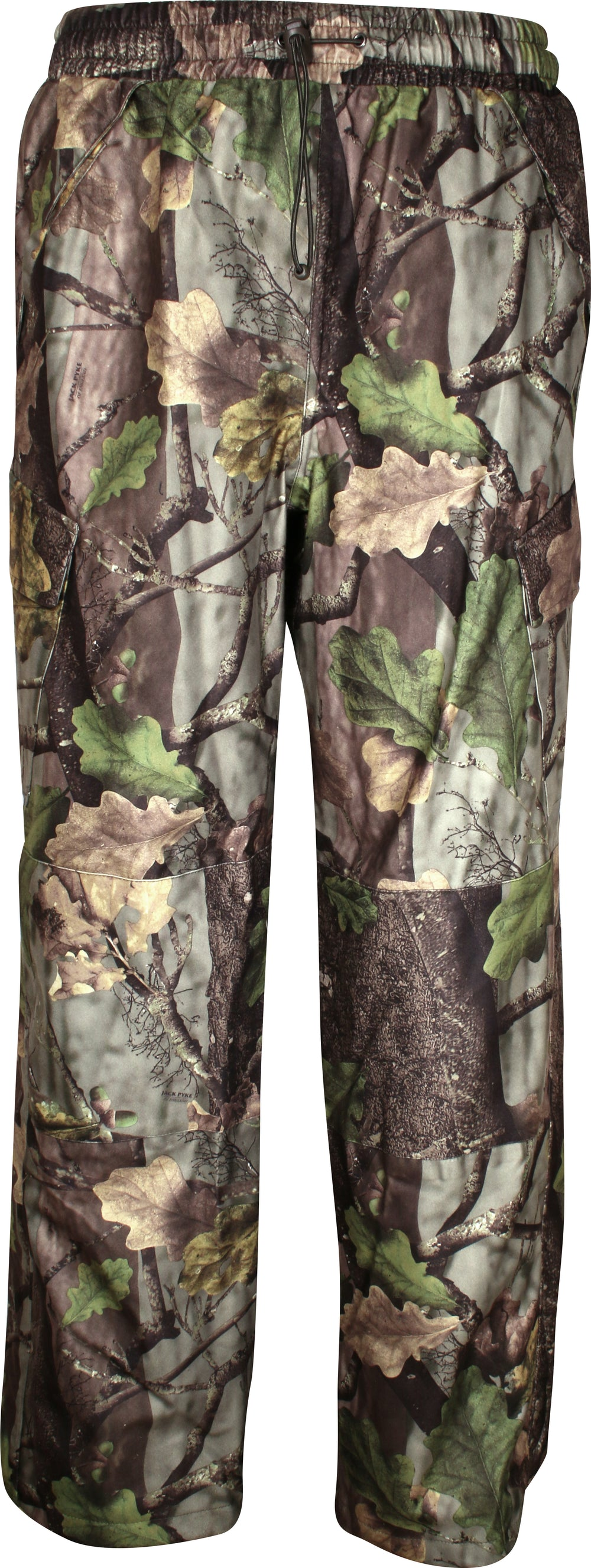 Jack Pyke Hunters Trousers EVO