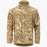 Commando Soft-Shell Waterproof Jacket