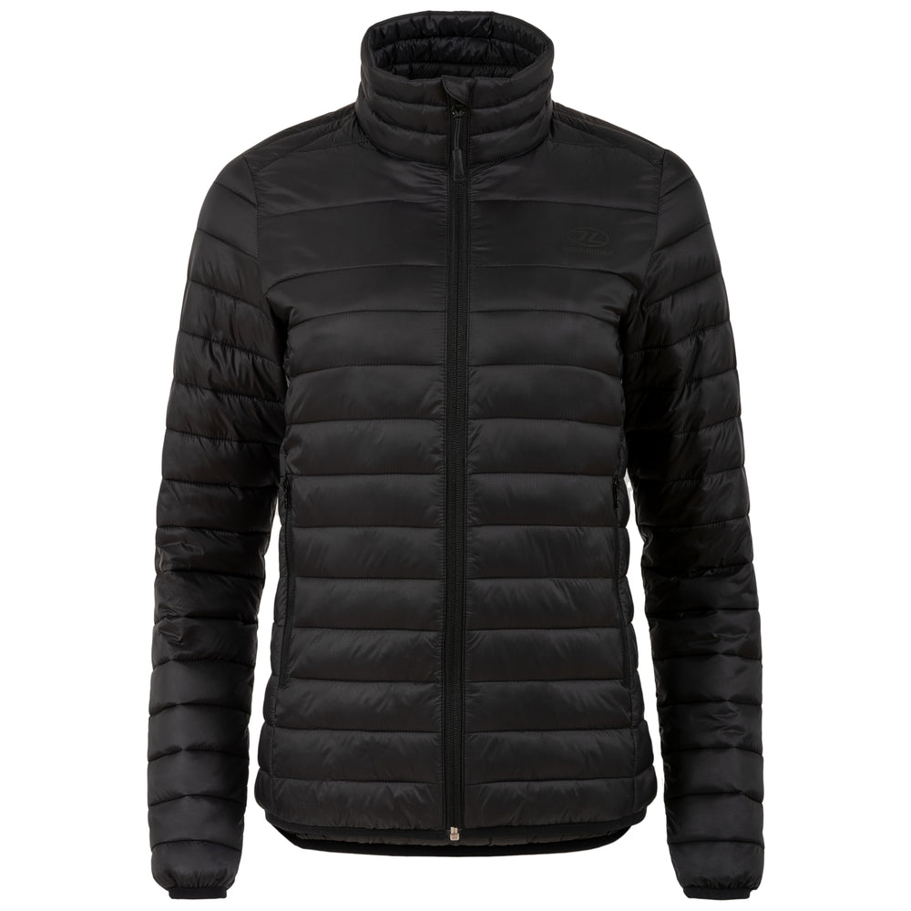 Fara Insulated Jacket, Women's