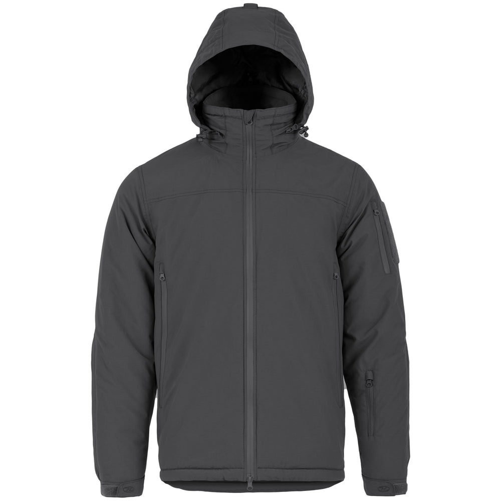 Stryker Mens Waterproof Jacket